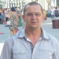 тоже бизнесмен в москве вячеслав жуков фото это время вирус