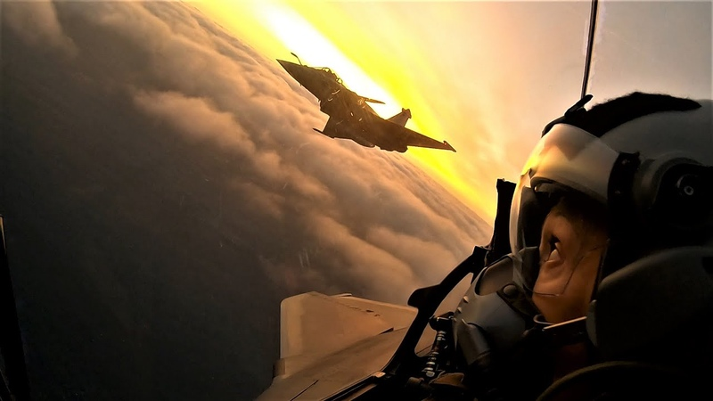 RAFALE FRENCH NAVY PILOTS CHILLOUT 4 FINAL