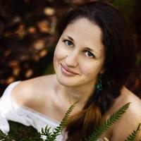 Аня Шипилова