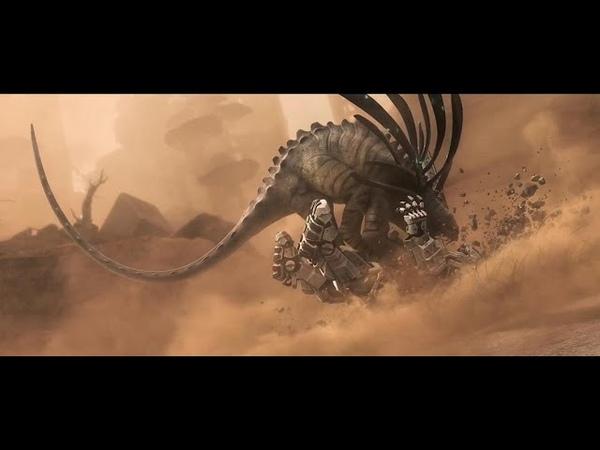 АНИМЕ КЛЕТКА ДУХА ВОПЛОЩЕНИЕ ТОПОВОЕ АНИМЕ ДАЮ СЛОВО Ling Long Incarnation 3 СЕРИЯ 720p