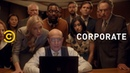 Монстры корпорации (3 сезон)(2020)