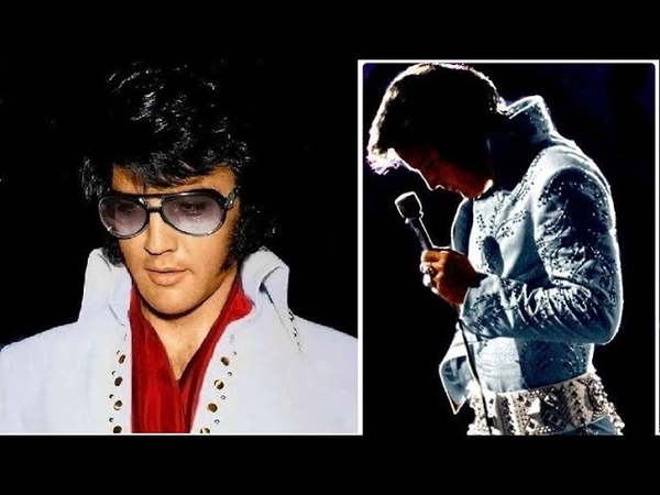Elvis and his charisma Part 18 King Of Fashion The World of Elvis Jumpsuits
