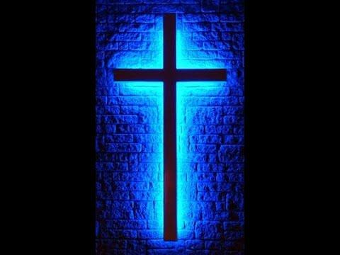 End Times Christians Passing The Test Timothy J Douglass Sr Super Power Prayer