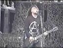Soulfly - 08.08.2000 - FULL SHOW - Cincinnati - OH - USA - Riverbend Music Center - Ozzfest VOB.1