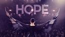 The Hunger Games || Hope