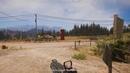 Вокруг одни баги! Far Cry 5 (Фейлы и приколы в играх/монтаж) · coub, коуб