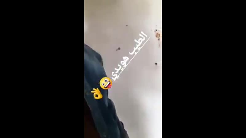 More captured GNA Chadian mercenaries today by the lions of the Libyan army