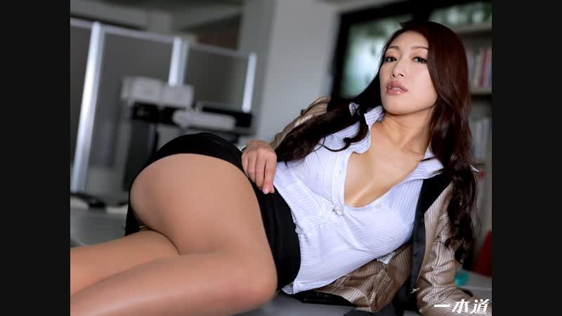 Японское порно Reiko Kobayakawa japanese porn Rape, All Sex, Group Sex, Panty Hose, Bondage,