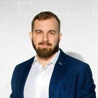 Артур Поваляев