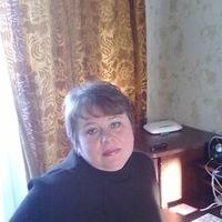 Наташа Пельчарская