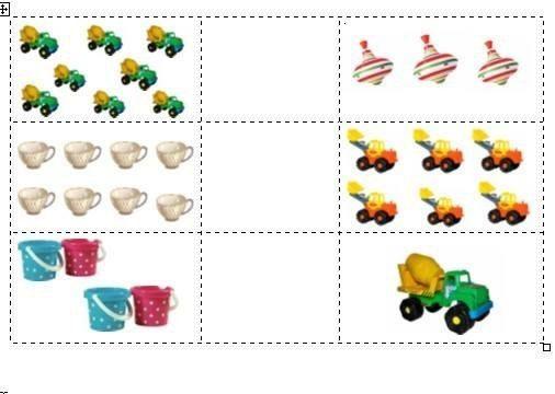 Дидактическая игра по математике Больше, меньше, равно. Дети дошкольного и младшего школьного возраста часто путают знаки «больше» и «меньше», поскольку они пишутся практически одинаково.