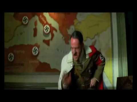 Hitler NEIN