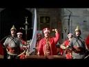 Topkapı Sarayı'nda İstanbul'un Fethinin 567. Yıl Dönümü Kutlama Töreni
