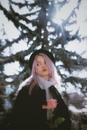 Саша Капустина фото #10
