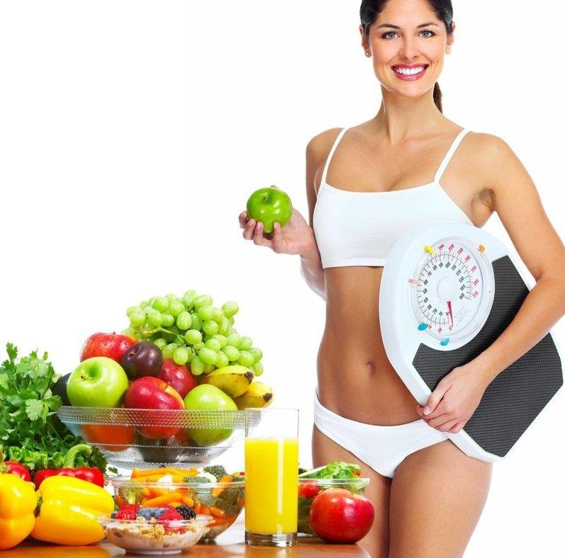 Как Сбросить Вес Лучшие Диеты. Как похудеть в домашних условиях