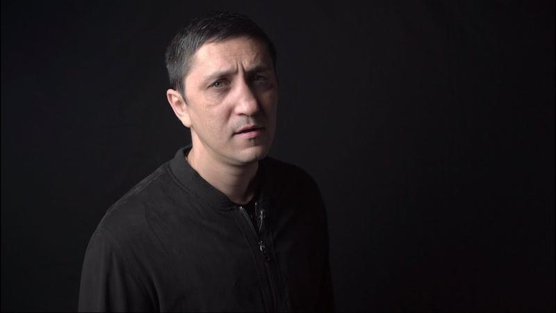 Олег Груз Долбоёбы