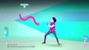 Just Dance 2016 - Teacher - Nick Jonas - 5 Stars