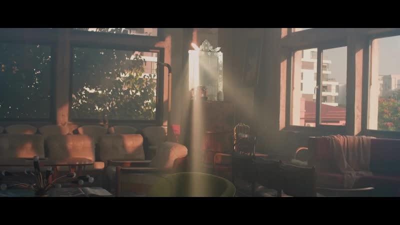 DHARIA August Diaries by Monoir Official Video 720 X 540 mp4