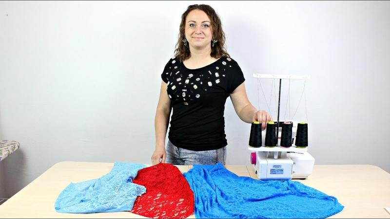Я научу Вас снимать мерки строить выкройки моделировать и шить Нарядные Платья