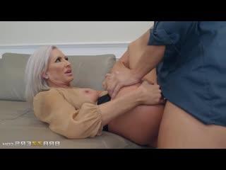 Emma Starr - Pretty Theft [Porn, Sex, Blowjob, HD, 18+, Порно, Секс, Минет, Milf, Blonde, Big Tits, Big Cock, Licking]