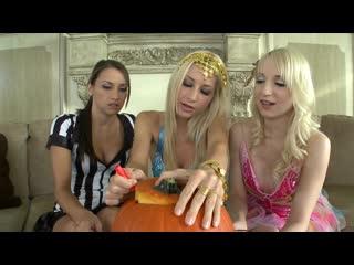 Celeste,Star Sammie Rhodes, Ashley Jane