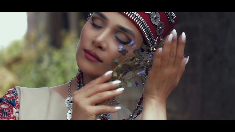 Անի Զաքարյան Գաթա Բենդ - Սոնա Յար Ani Zaqaryan Gata Band - Sona Yar (Garegin Arakelyan)