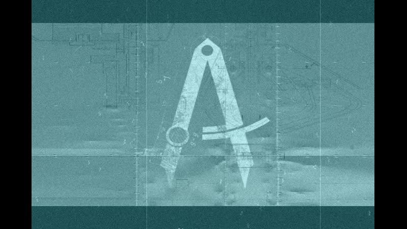 Proxima Thule Промо фотосессия к альбому Интегральные сны 28 07 2020
