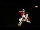 Moto_fristajl