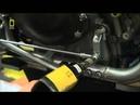 Суперсооружения Мегазаводы Harley Davidson