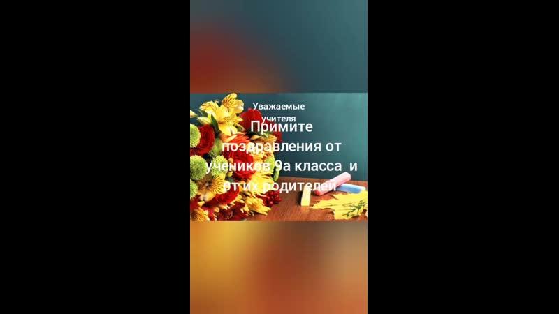 YouCut_20200525_102513844.mp4