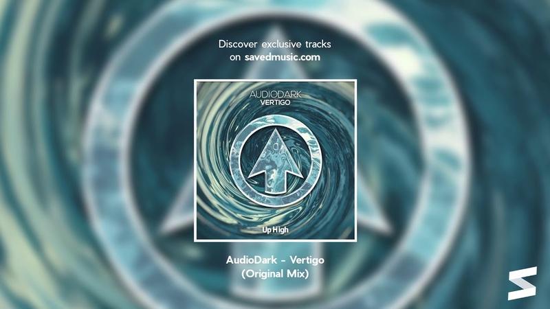 AudioDark Vertigo Original Mix