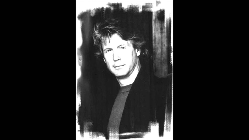 Tim Feehan-You Should Be Mine. (westcoast aor)