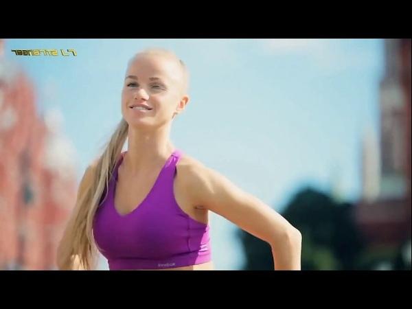 Михаил Моисеенков - Анюта (Alexander Pierce Remix) 2019