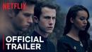 13 Reasons Why: Season 3 | Official Trailer | Netflix