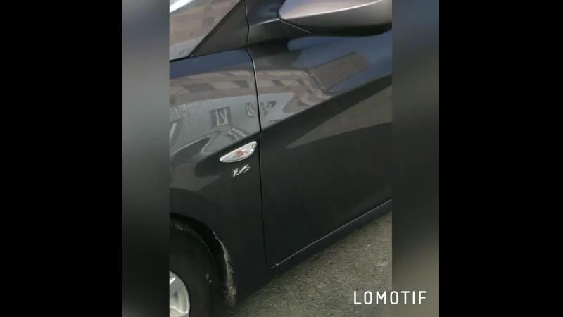 Полировка Авто в Барнауле