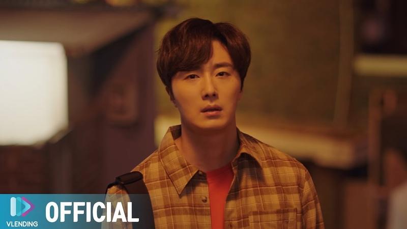 MV 이주엽 고인물 야식남녀 OST Part 7 sweetmunchies OST Part 7