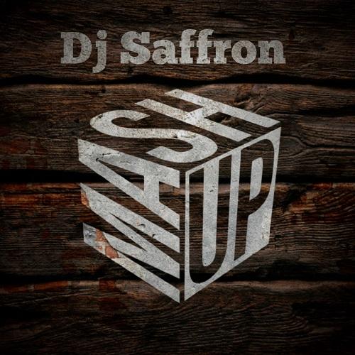 Daddy Yankee & Tomcio's - Gasolina (Dj Saffron Edit) [2020]
