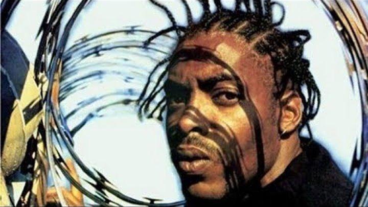 Топ 100 Лучшие Хип Хоп Рэп Хиты 90 х 2000 х Сборник Клипов