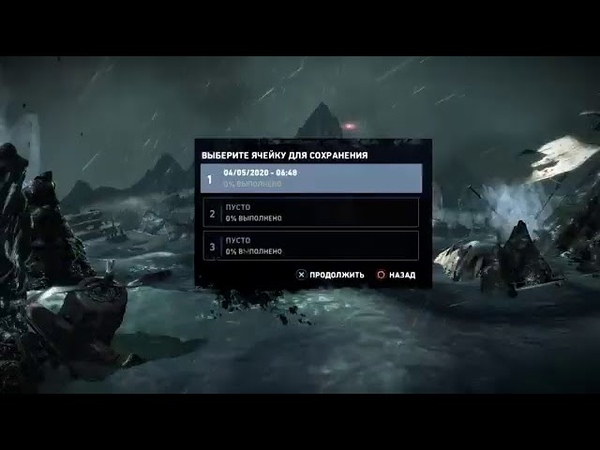 Прохождение Assassins Creed III 8 Доделываем Поместье