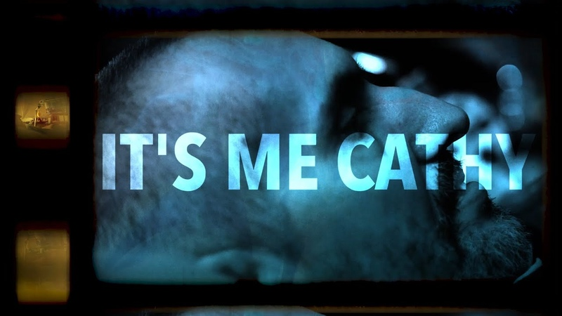 Pone It's Me Cathy Official Video