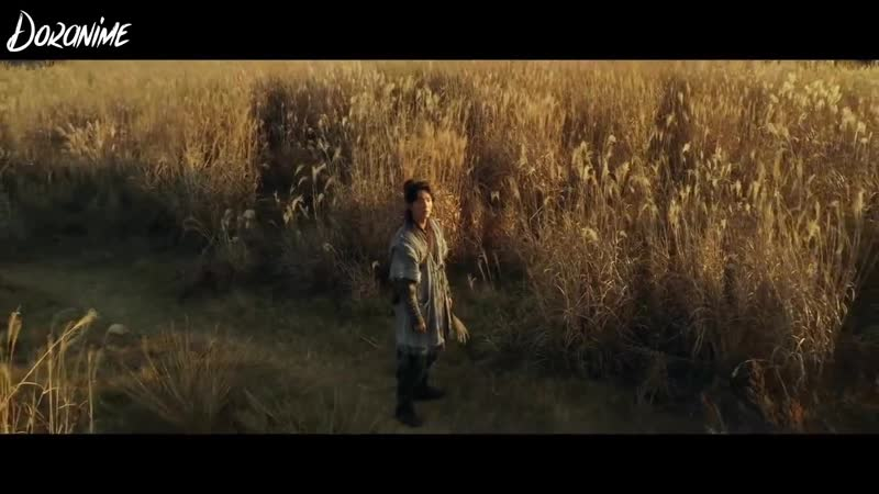Kang Tae Kwan Кан Тэ Кван 강태관 Tears Of The Moon Слезы луны 달의 눈물 River Where the Moon Rises OST Part 2