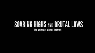 Soaring Highs And Brutal Lows (2015)