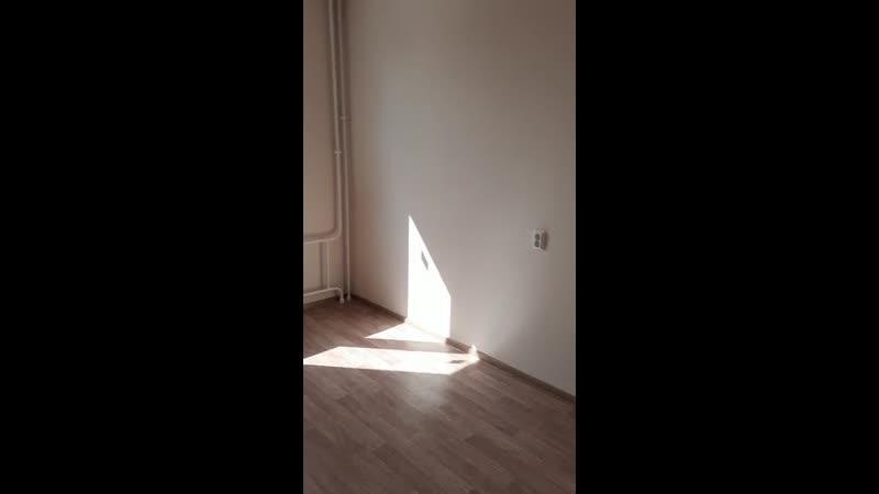 Мкр Вишневая горка Студия 2 спальни 60 кв