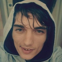 Дмитрий Павлик