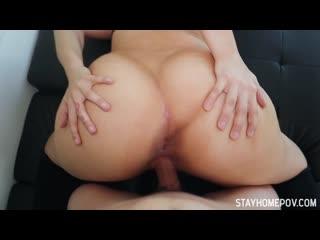 StayHomePOV Valentina Jewels - Revenge Wrestling New Porno 2020