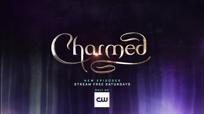 Charmed Season 2 Episode 16 The Enemy Of My Frenemy Promo