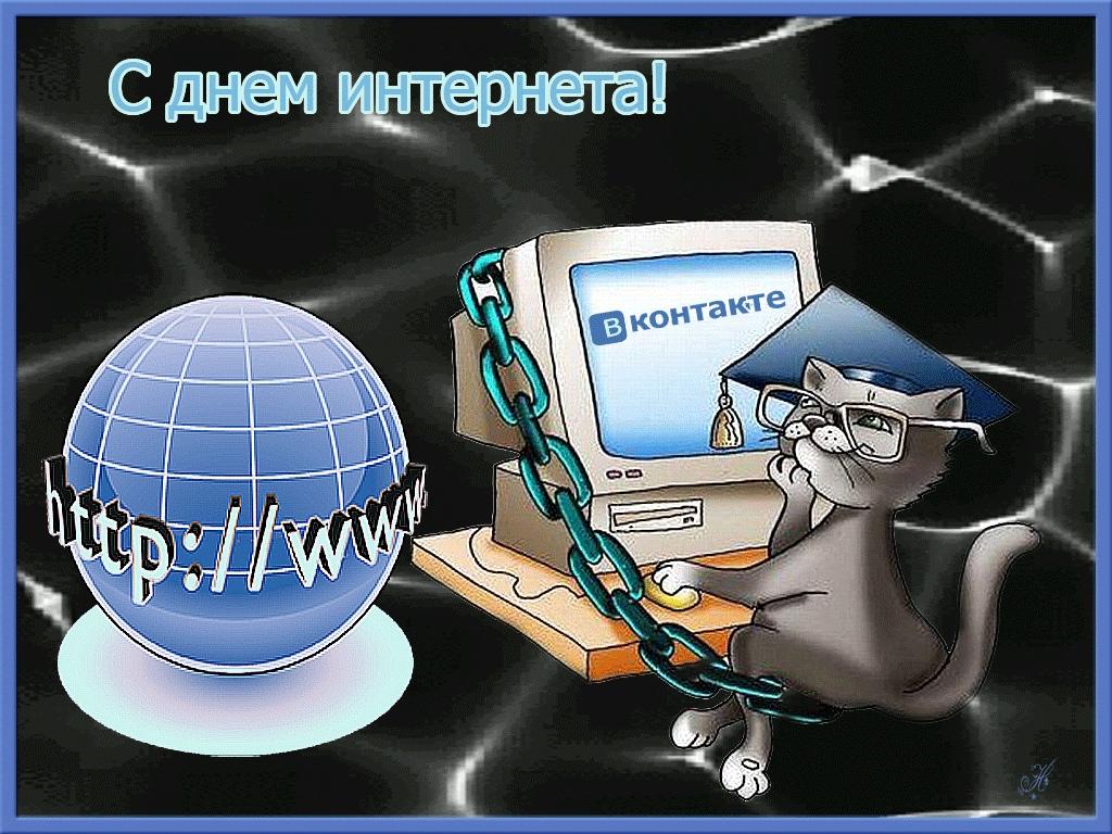 gdMpMFxmTVk.jpg
