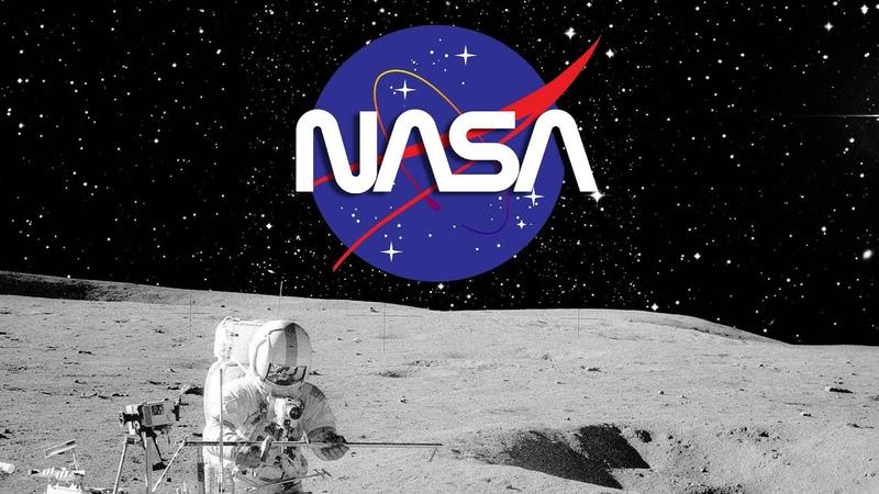 LE STRANE IMMAGINI RIPRESE DALLA SONDA STEREO A DELLA NASA