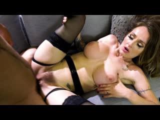 [DevilsFilm] Natasha Starr - Don't Tell My Wife, Buttfucked Her Best Friend [porno hd porn anal порн анал секс в поп ебут жоп тр