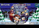 South Park: The Fractured but whole - SouthPark RetroBombGaming